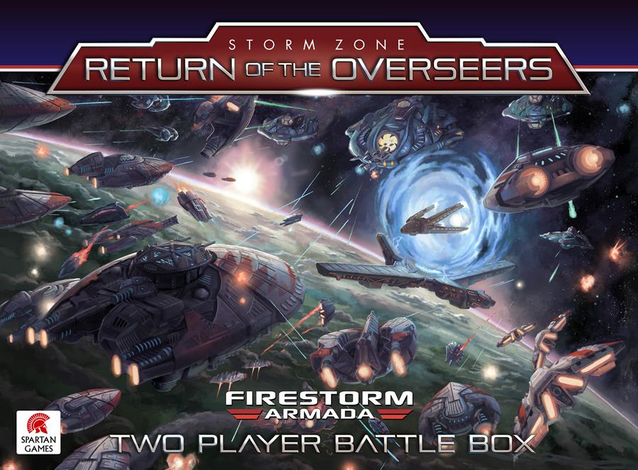 [Firestorm Armada] les news Wpid-wp-1418596682054