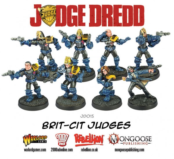jd015-brit-cit-judges-b-600x547