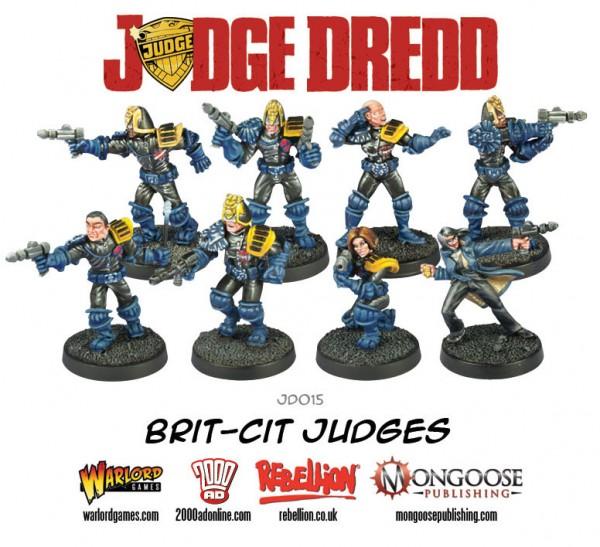 jd015-brit-cit-judges-b-600x547