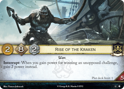 rise-of-the-kraken