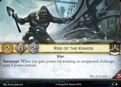 rise-of-the-kraken