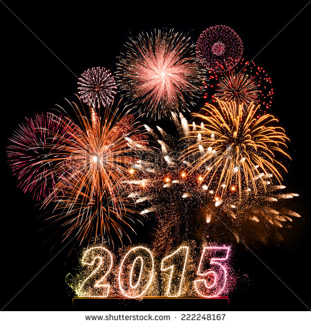 stock-photo-happy-new-year-celebration-background-with-dazzling-fireworks-shaped-as-number-big-and-222248167