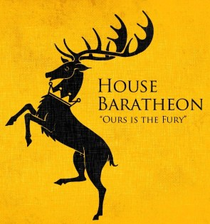wallpaper-baratheon-sigil-16001