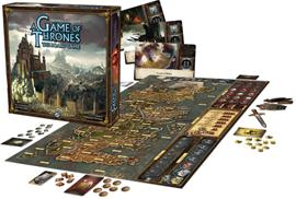 7178-a-game-of-thrones-2nd-edition-large