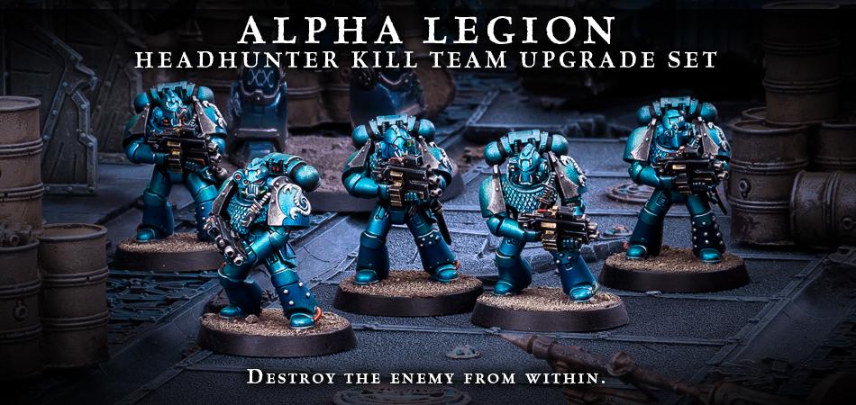 banner_alphalegionheadhunterkillteam