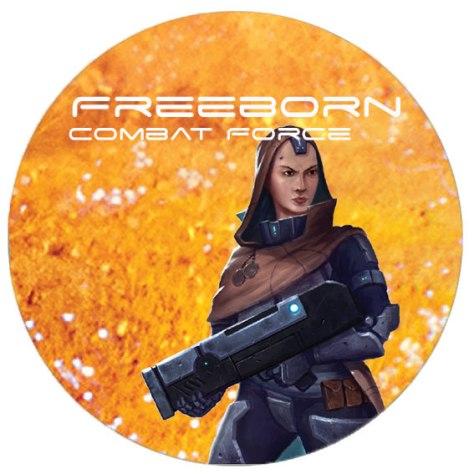 freeborn-combat-force