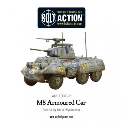 wgb-start-32-m8-armoured-car-600x600