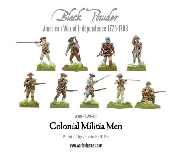 wgr-awi-06-awi-militia-men-c-600x542