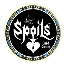 2015_The_Spoils_Logo_COLOR_500