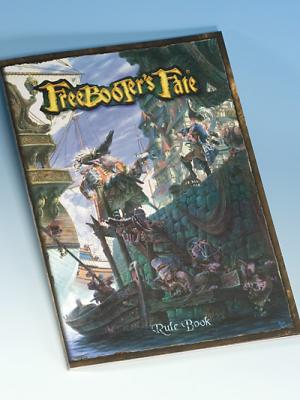 6790-freebooters-fate-rulebook-cards-med