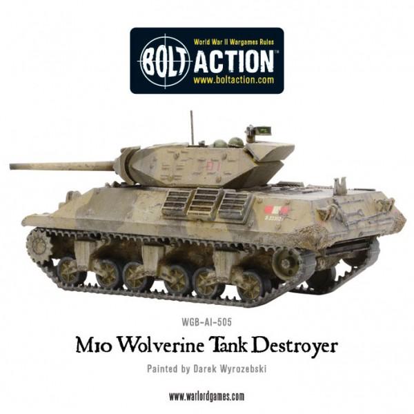 wgb-ai-505-m10-wolverine-f-600x600
