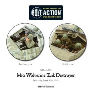 wgb-ai-505-m10-wolverine-g-600x600