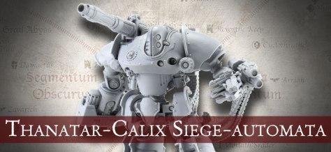 calix-product