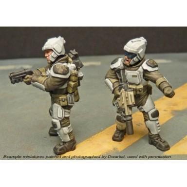 marinespainted1-500x500
