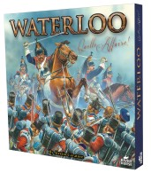 Waterloo_Box_RGB