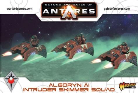 wga-alg-06-algoryn-intruder-skimmer-squad-a-1-600x404