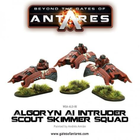 wga-alg-06-algoryn-intruder-skimmer-squad-a-600x600