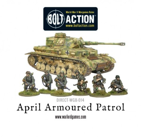 april-armoured-patrol-product-pic2-600x581