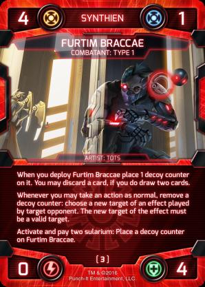 Furtim+Braccae
