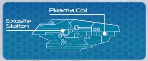 plasma-cannon-600x248