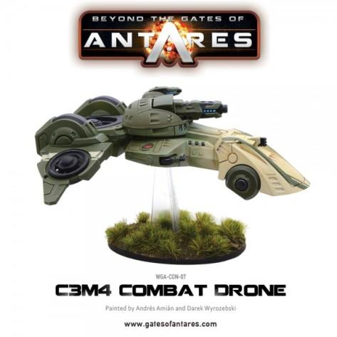 wga-con-07-c3m4-combat-drone-b-600x600