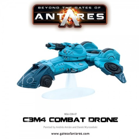 wga-con-07-c3m4-combat-drone-f-600x600