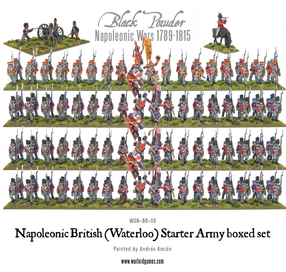 wgn-br-08_waterloo_british_starter_army_1024x1024