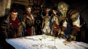 dragon_age_inquisition_war_table