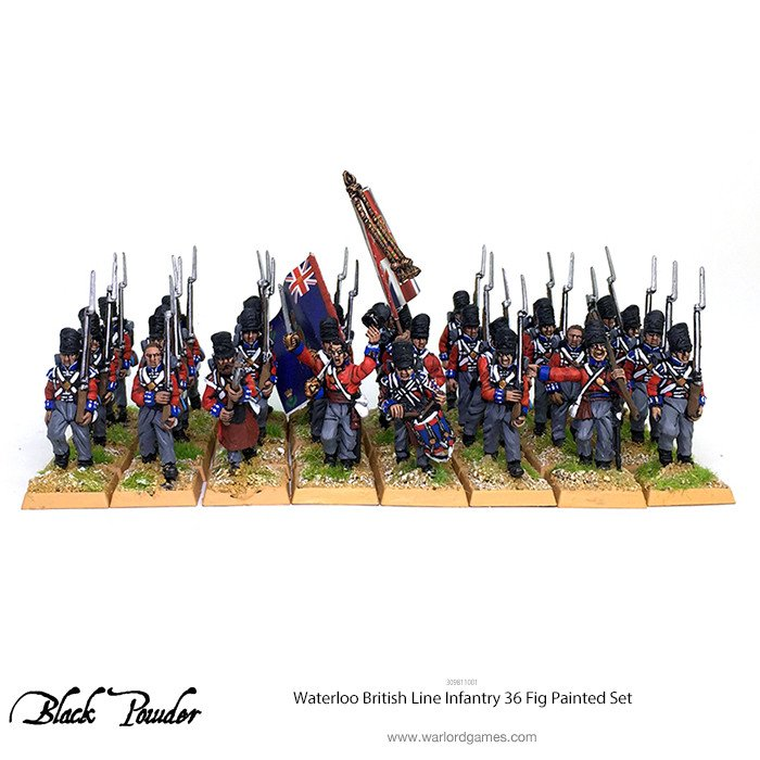 309811001_Waterloo_British_Line_Infantry_36_Fig_Painted_Set_1024x1024 (1)