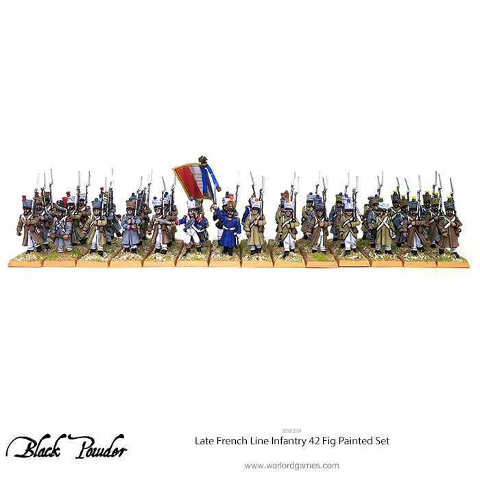 309812001_Late_French_Line_Infantry_42_Fig_Painted_Set_1024x1024