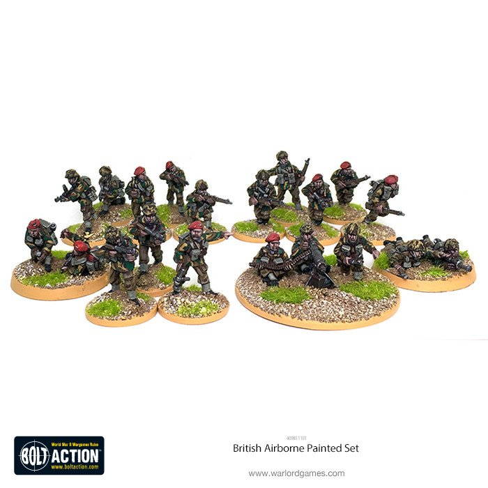409811101_British_Airborne_20_Fig_Painted_Set_1024x1024