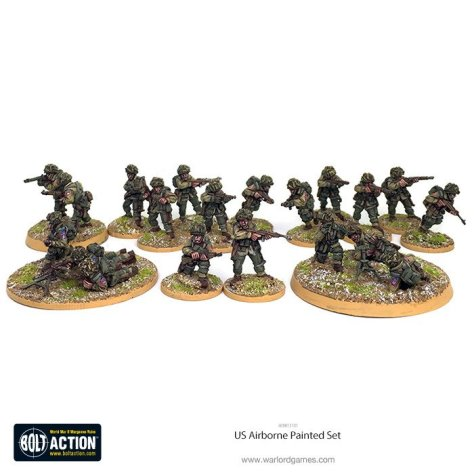 409813101_US_Airborne_20_Fig_Painted_Set_1024x1024