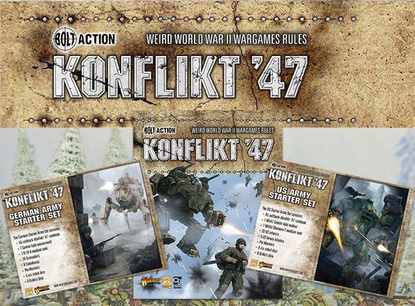 Konflict-Pre-Order-banner