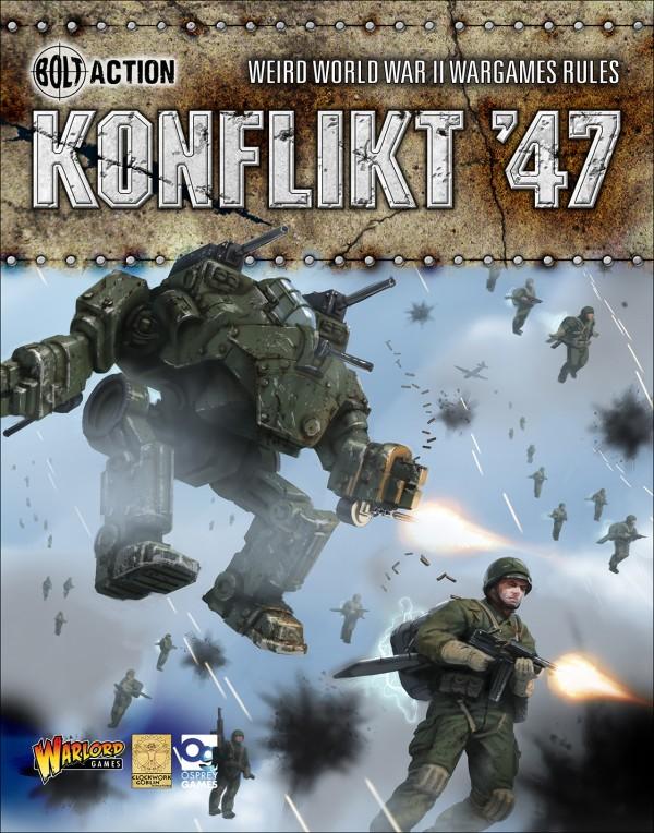 Konflikt-47-600x764
