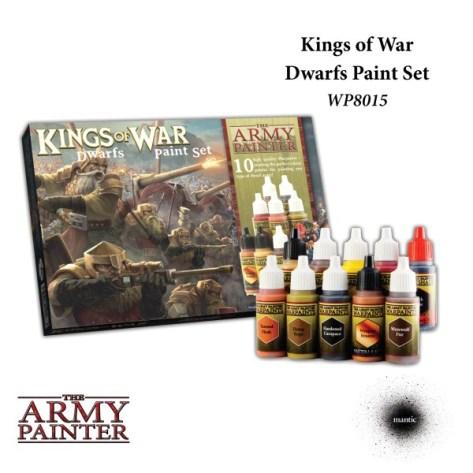 KoW_DwarfsPaintSet_ContentShot_1280x128011
