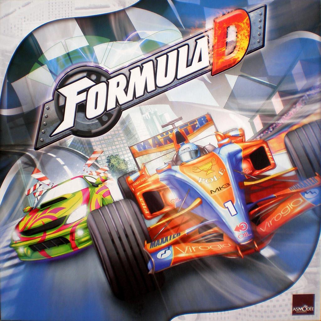 formula_d_box
