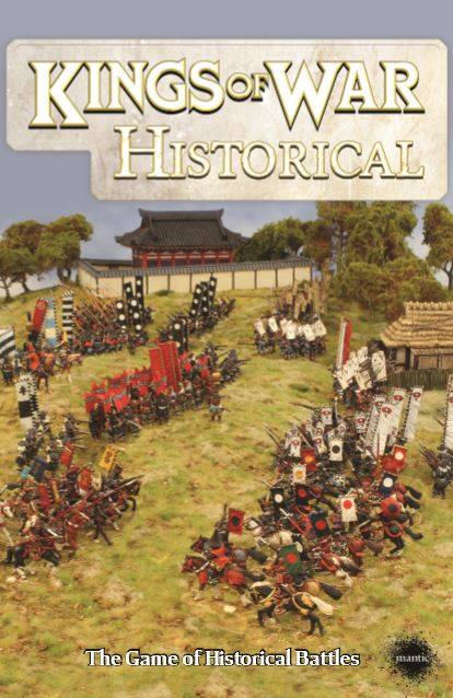 MG_Mantic_Kings_of_War_Historical_Cover