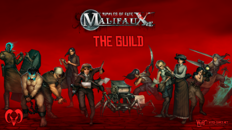 2560x1440_M2E_ripplesoffate_guild.png