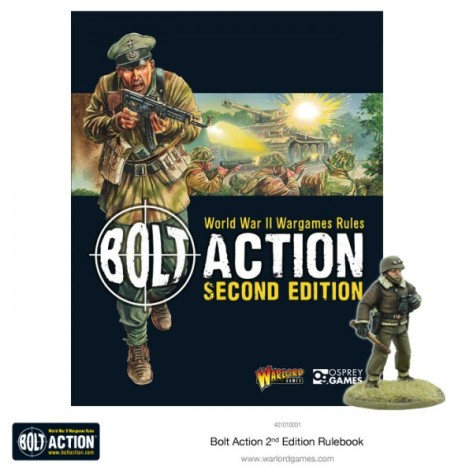 401010001-bolt-action-2ed-rulebook-a-600x600