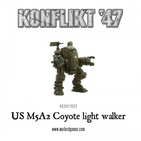 452411002-us-m5a2-coyote-light-walker-a-600x600