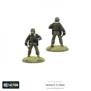 ba2-special-general-patton-a-600x600