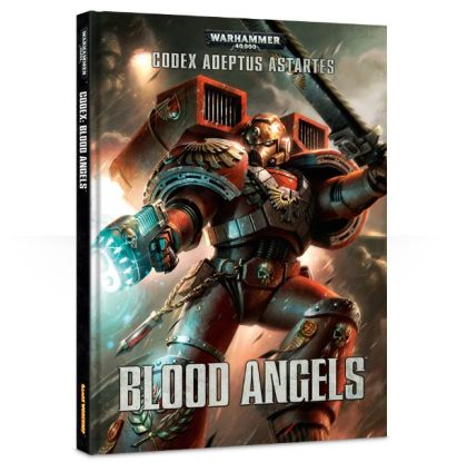 blood-angels-codex
