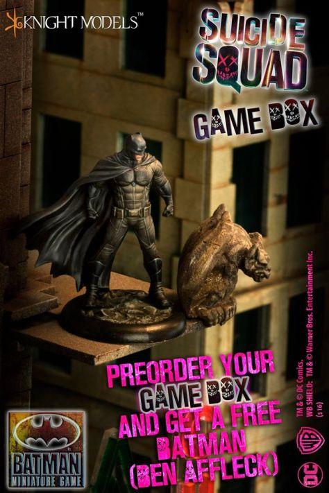 bmg-game-box