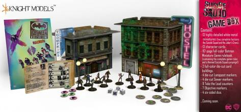 bmg-game-box2