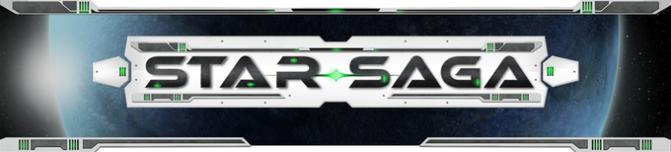 Star Saga Update