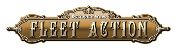 Spartan Games – Fleet Action