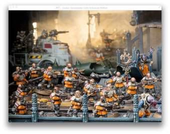 genestealer-cult-army-2