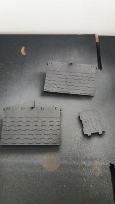 micro-art-studio-garage-11