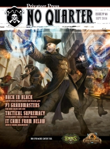 nq6820cover_0-preview