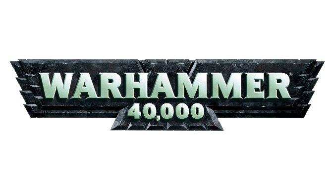 40K: Starting Over?